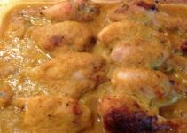 muslos_pollo_queso