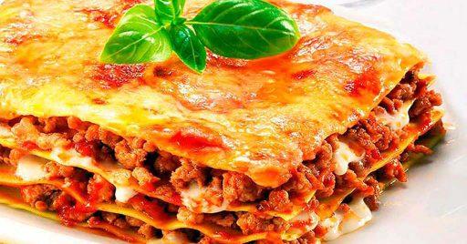 receta-lasana-de-carne